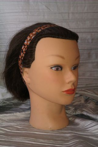 Sassy Headbands - product images 7 of 9