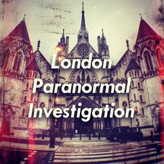 Paranormal,Activity,Tour,London paranormal investigation