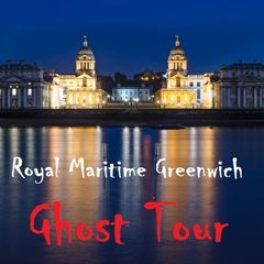 Greenwich,Ghost,Tour,Greenwich Ghost Tour