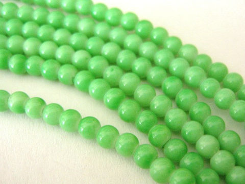 Opaque,Green,4mm,Round,Glass,Beads,beads,supplies,green_glass_beads,green_opaque_beads,glass_beads,round_glass_beads,round_beads,4mm_round_beads,green_4mm_beads,4mm_beads,green_beads,green_round_beads,bead_supplies, Beads2string, opaque green glass beads, craft_supplies,4mm round green bea