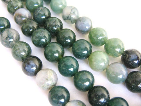 Moss,Agate,Beads,8mm,Round,Green,Gemstone,Bead,gemstone_beads,agate_gemstone,green_gemstone,round_beads,8mm_round_moss_agate_beads,8mm_round_beads,round_agate_beads,,moss_agate,green_beads,agate_beads,bead store, Beads2string,online_craft_store