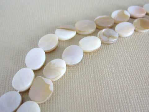 Mother,of,Pearl,8x10mm,Flat,Oval,Shell,Beads,Bead,supplies,shell_beads,mother_of_pearl,MOP_beads,8x10mm_oval_beads,flat_oval_mother_of_pearl,10x8mm_oval_beads,oval_beads,white_beads,0val_mother_of_pearl,bead_supplies,Beads2string