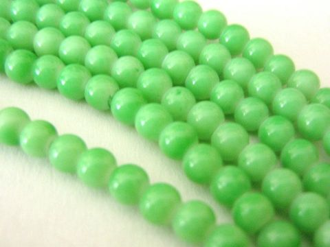 Opaque,Green,8mm,Round,Glass,Beads,green_opaque_bead,glass_beads,green_glass_beads,green_beads,8mm_round_bead,green_round_beads,round_glass_beads,8mm_round beads,green_opaque beads,beads2string,bead_supply,jewelry_supplies,glass beads