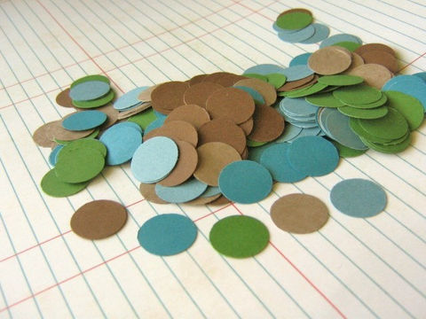 Confetti,5/8,Inch,Circle,Cut,Outs,Round,Die,Cuts,Green,Brown,Blue,Paper,Supplies,Scrapbooking,Die_Cut,green_brown_blue_circle,circle_confetti,circle_die_cuts,cut_outs,circle_cue_outs,2_inch_circle_cut_outs,die_cuts_paper,paper_party_decor,party_decoration,table_confetti,dot_die_cuts,paper_circles,paper_polka_dots,round_confet