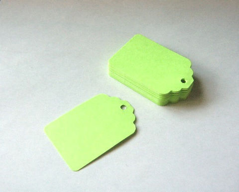Green,Price,Tag,Label,Die,Cut,Gift,1,1/4,x,1/8,Inch,Paper_Goods,die_cut_sales_tag,paper_tag_die_cut,tag_die_cut,green_price_tag,price_tag_label,label_die_cut,scalloped_top_tag,punch_gift_tag,hang_tag,tag_supply,green_tag_die_cut,product_tag_die_cut,handmade_die_cut,beads2string,craft_store