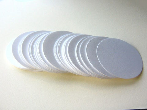 Circle,Cut,Outs,2,Inch,Round,Die,White,Paper,Supplies,paper_goods,Scrapbooking,Die_Cut,2_inch_circle,circle_cut_outs,2_inch_circle_cut_outs,circle_die_cut,die_cut_cardstock,paper_die_cut_circle,white_circle_die_cut,round_die_cut,white_round_die_cut,circle_punch_outs,card_making_supplies,cupcake_supp
