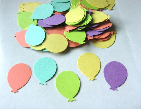 Paper,Balloon,Die,Cut,Yellow,Orange,Green,Blue,Purple,1,1/8,x,3/4,Inch,Cardstock,Supplies,Scrapbooking,Die_Cut,paper_balloon,balloon_die_cut,balloon_punches,yellow_orange_green,blue_purple,cardstock_balloon,embellishment,card_making_supplies,balloon_punch_out,birthday_balloon,balloon_confetti,party_table_deor,balloons,Beads2string