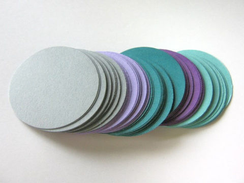 2,Inch,Circle,Die,Cut,Round,Purple,Gray,Blue,65lb,Cardstock,Paper,Supplies,Scrapbooking,Die_Cut,2_inch_circle,circle_die_cut,die_cut_cardstock,paper_die_cut_circle,purple_gray_blue,circle_punches,card_die_cuts,card_making_supplies,cupcake_supplies,scrapbook_circle,Beads2string,purple_circle_diecut,blue_circle_die_cut
