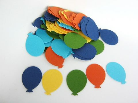 Paper,Die,Cut,Balloon,Outs,Orange,Green,Blue,Yellow,1,1/8,x,3/4,Inch,Cardstock,supplies,die_cuts,cardstock_diecuts,balloon_die_cut,balloon_confetti,handmade_die_cut,blue_balloon_die_cut,yellow_balloon_die_cut,paper_balloon,cardstock_balloon,craft_supplies,craft_store,beads2string,bead_store
