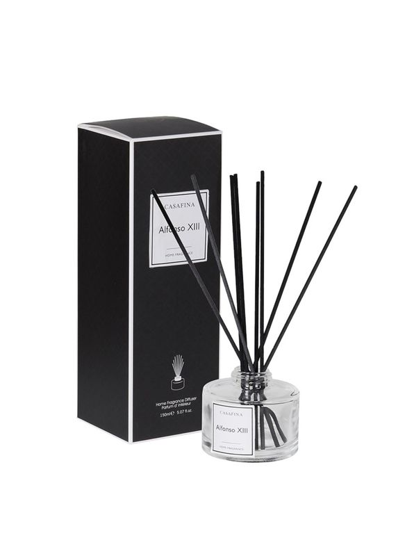 Candles Amp Diffusers Collection Redvers
