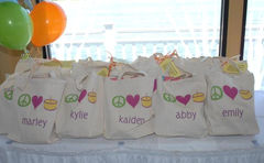 Peace,,Love,&,Birthday,Cake,Tote,Bags-,Kid,Size,Bags_And_Purses,Canvas,peace,love,birthday_cake,kids_tote_bag,kids_totes_bags,custom_tote_bags,party_favors,birthday_favor,etsynj_team,personalized_totes,custom_tote_bag