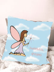 Fairy Pillow - product images 2 of 2