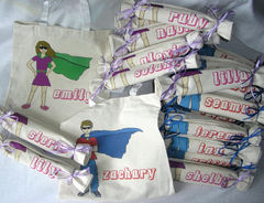 Super,Hero,Party,Tote,Bag-,party,favor,Bags_and_Purses,super_hero_party,super_hero,etsynj_team,etsymoms_team,custom_totes,kids_totes,party_favor,goody_bag,children,personalized,preschool,kindergarten,bags,computer,drawing_pens,markers,heat_press