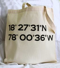 Latitude,Longitude,Tote,Bags,bags_and_purses,tote,nautical,sailor,world_traveler,traveler,wedding,destination_wedding,wedding_guests,latitude,longitude,coordinates,global