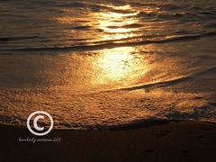 Golden,Glow,Art,Photography,Nature,sunrise,shore,beach,rising_sun,golden,etsynj_team
