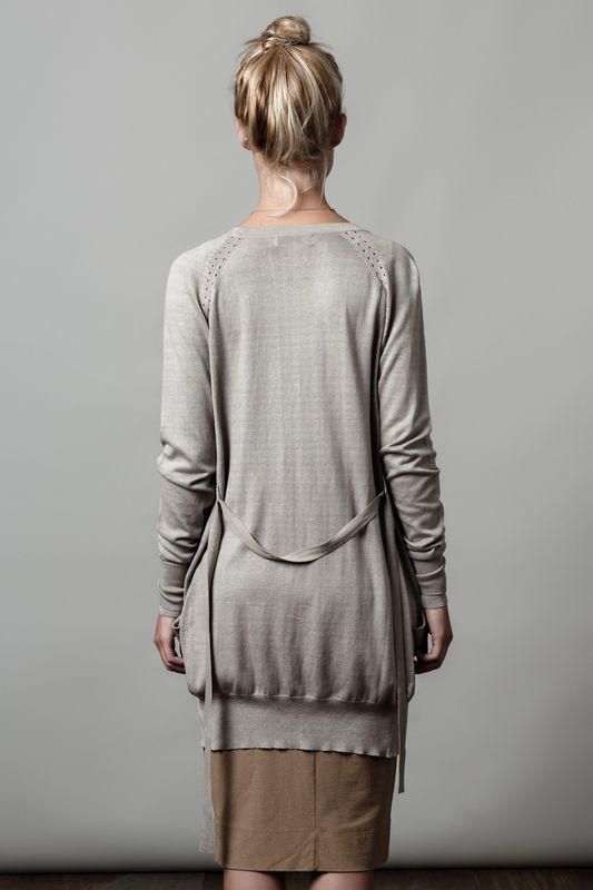 Spenny Cardigan - product images  of