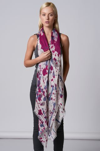 Jackson Scarf - product images  of