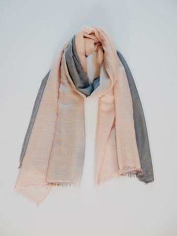 Ombre Scarf - product images  of