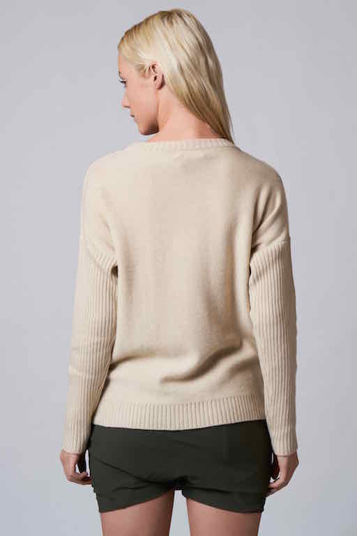 Jilly Sweater - product images  of