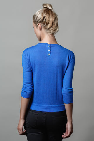Suzanne sweater - product images  of