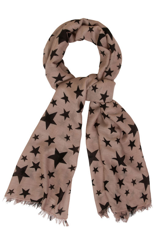 Star print  - product images  of