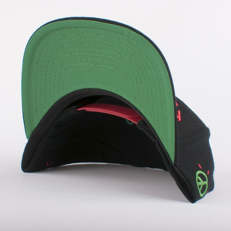 Unity Snapback - product images  of