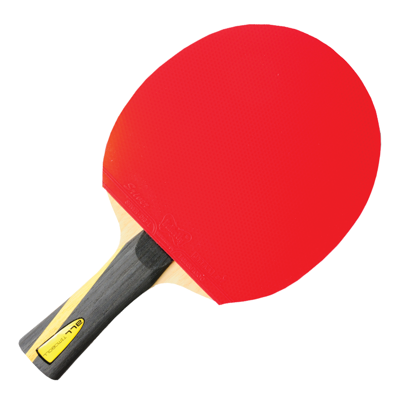 Butterfly timo boll bat with sriver or - Butterfly table tennis official website ...