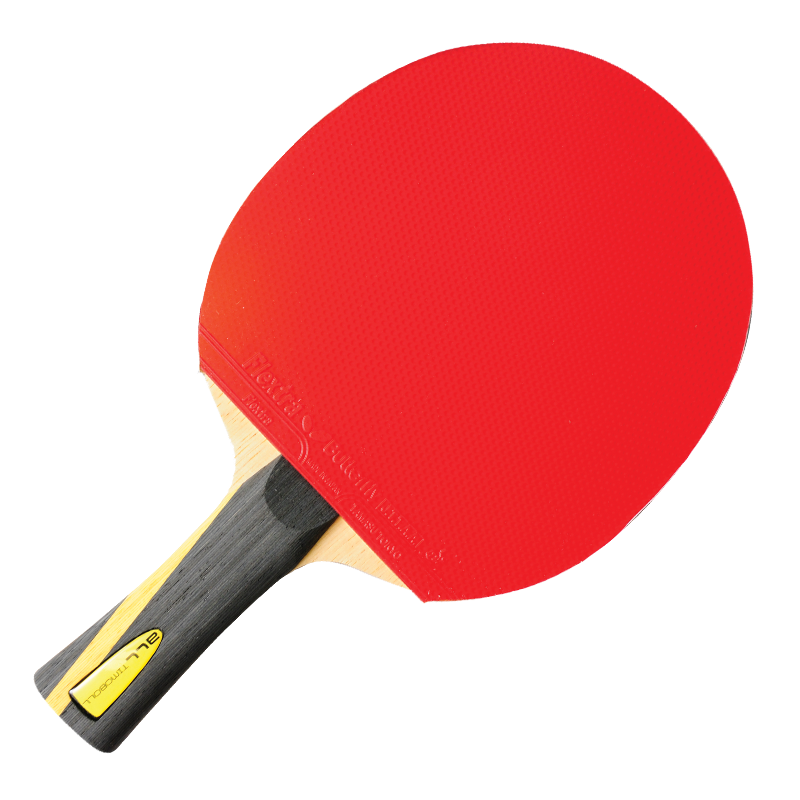 Butterfly timo boll all bat with flextra bounce shop - Butterfly table tennis official website ...