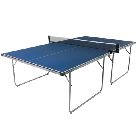 Butterfly,Compact,Outdoor,-,Green,or,Blue,Bounce, table, Compact, Home of Ping Pong, Ping Pong club, Table Tennis, London, Holborn