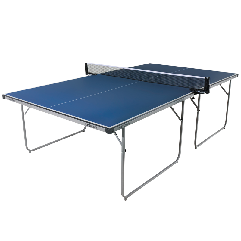 Tables collection bounce shop - Butterfly table tennis official website ...