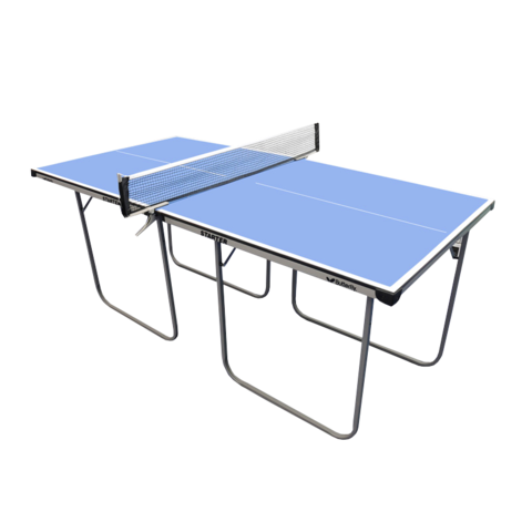 http://cdn.supadupa.me/shop/17527/images/1717022/12242-1300115-Starter-Table-Tennis-Table_large.png