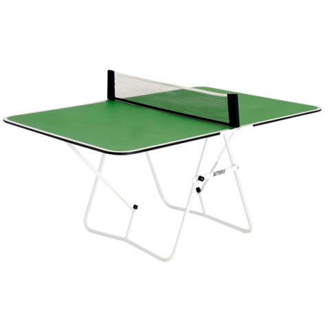 Butterfly,Family,Table,Tennis
