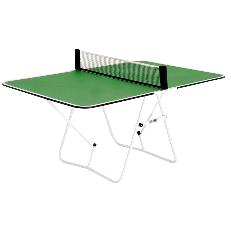 Butterfly Family Table Tennis Table - product image