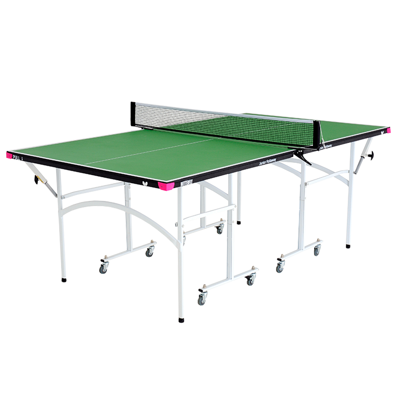 Butterfly Junior Rollaway Table Tennis Table - product image