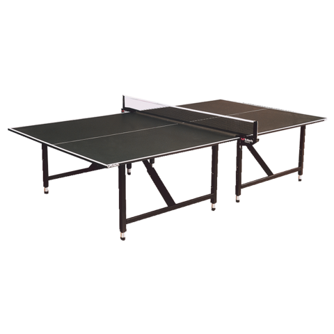 Butterfly,Flexi,19,Table,Tennis