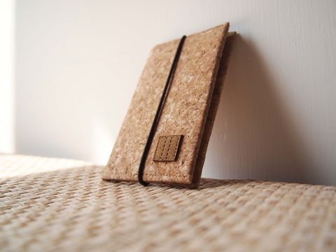 Cork,card,holder,(,with,elastic,),(custom,made,size)