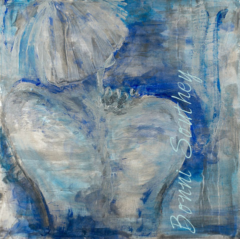 Awakening,Starseed,Bonni Southey, Healing art, psychic art, meditative art, intuitive art, colour therapy, theta healing art, angel art, limited edition prints, acrylic painting, art therapy, colour meaning, symbolism, heart art, whimsical heart, irreverent