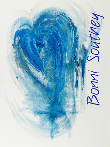 Dragon,Heart,Bonni Southey, Healing art, psychic art, meditative art, intuitive art, colour therapy, theta healing art, angel art, limited edition prints, acrylic painting, art therapy, colour meaning, symbolism, heart art, whimsical heart, irreverent