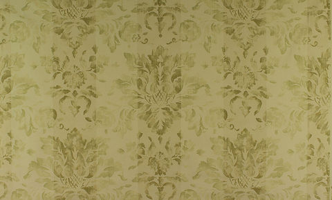 Frieze,Damask,|,Robert,Allen