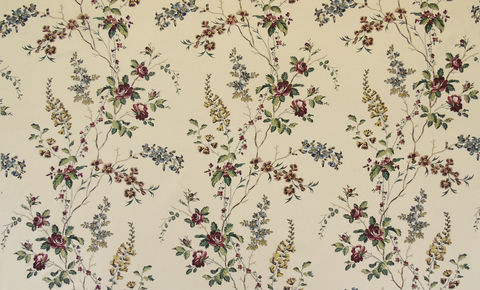 Sweet,Briar,|,Zoffany