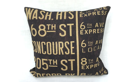 Concourse,Cushion,Cover