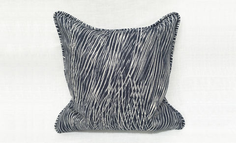 Cascade,Cushion,Cover,18