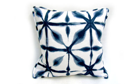 Andromeda,Cushion,Cover,18