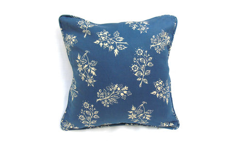 Chartwell,Cushion,Cover,16