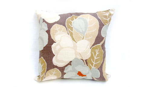 Marielle,Cushion,Cover,18
