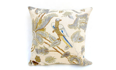 Bloomsbury,Cushion,Cover,18
