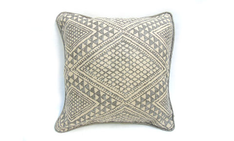Kasai,Cushion,Cover,18