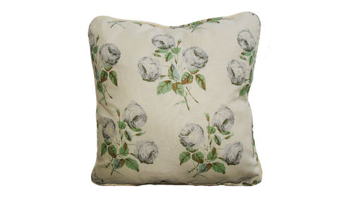 Bowood,Linen,Union,Cushion,Cover,18