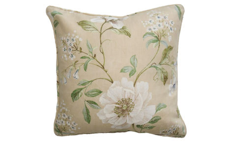 Evesham,Cushion,Cover,18