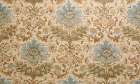 Windsor,Damask,|,Brunschwig,and,Fils